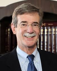 Attorney General Brian Frosh